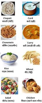 different types of cuisines in the different foods of india fruits and vegetables