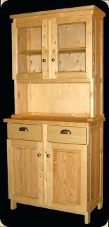 meuble de cuisine en bois meuble cuisine bois brut amazing meuble cuisine en bois brut fresh