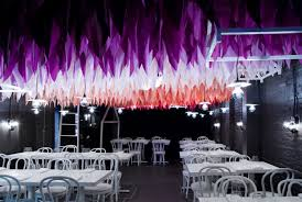 20 of the world u0027s best restaurant and bar interior designs bored