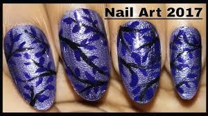 latest design of nail art tutorial 2017 summer nails designs at