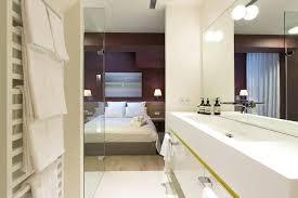 idee chambre parentale avec salle de bain amenagement chambre parentale avec salle bain beautiful suite