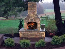 fireplace kits zookunft info
