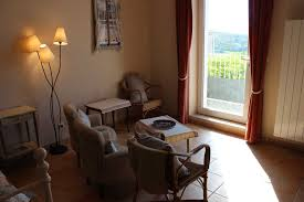 chambre d hotes apt 4 chambres d hôtes à saturnin les apt près de gordes