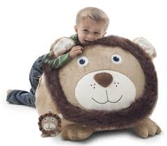 Big Joe Bean Chair Top 10 Best Bean Bag Chairs For Kids In 2017