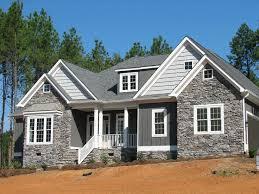 best 25 rock siding ideas on pinterest exterior house siding