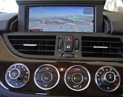 navigation system for bmw 3 series bmw developing smart navigation for more efficient energy management