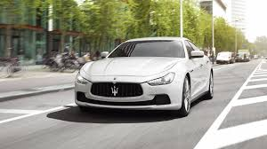 2016 maserati ghibli msrp maserati ghibli 2015 price mileage reviews specification