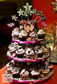 9 best birthday cakes images on pinterest birthday cakes justin