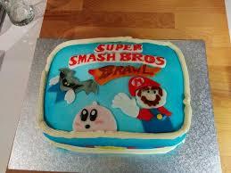 de 7 bästa cakes for all occasions bilderna på pinterest