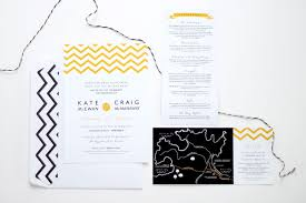 wedding invitations new zealand wedding stationery just my type
