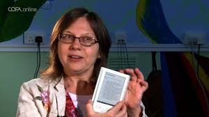 creating ebooks for distance education case study youtube
