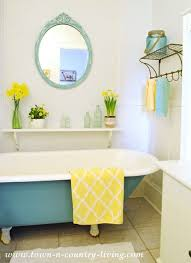 Blue Green Bathrooms On Pinterest Yellow Room by Best 25 Teal Bathroom Paint Ideas On Pinterest Diy Teal
