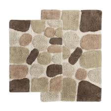 rugged nice lowes area rugs dalyn rugs and jcpenney bathroom rugs