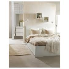 Ikea Schlafzimmer Neu Funvit Com Einrichtungsideen Orientalisch
