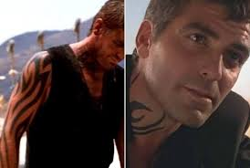 from dusk till dawn the best tattoos in movies zimbio u2013 ich liebe