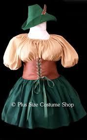 Maid Marian Halloween Costume Robin Hood Halloween Costume Collection Size