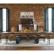 Dining Room Discount Furniture Furniture Dining Room Home Design Ideas And Pictures
