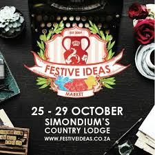 festive ideas 2017 paarl