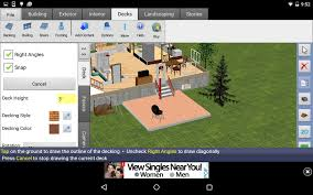 100 home design android app free download 3d home design