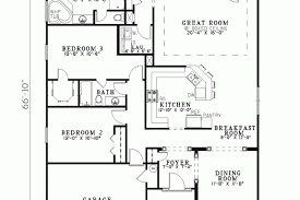 home plans for narrow lots kingsbury narrow lot home plan 055d 0280 house plans and small
