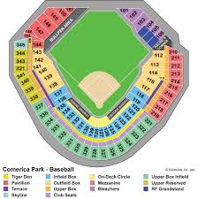 Mlb Fan Map Mlb Parks The Best Foul Ball Seats