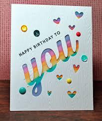 design your own happy birthday cards design your own birthday card luxury big birthday cards lilbibby