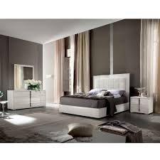 Alf Bedroom Furniture Collections Imperia Bed By Alf Italia Yliving