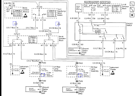 2012 malibu wiring diagram wiring diagrams