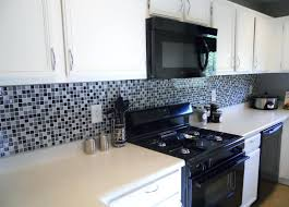 kitchen tiles ideas pictures types of tile backsplash the types of tiles on mosaic ideas for