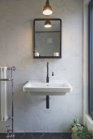 decorating bathroom mirrors ideas bathroom new bathroom mirrors winnipeg decorating ideas simple