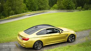green bmw m4 2015 bmw m4 hd wallpapers autoevolution