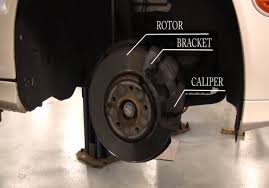 mercedes c class brake discs mercedes w204 c class how to replace brake pads and rotors