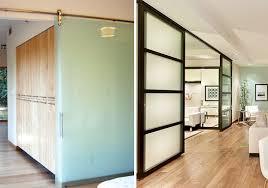 tempered glass closet doors sliding doors sliding glass doors closet doors room