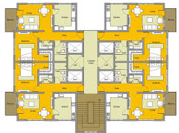 apartment building design building design apartment design picture