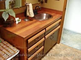 bathroom countertops diy best bathroom decoration