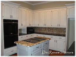 kitchen cabinet door painting ideas cathedral door and cabinet pulls search kitchen remodel