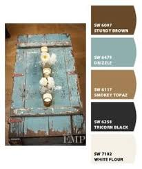 the perfect vintage paint color vintage paint colors paint