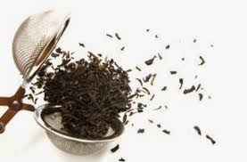 Teh Bubuk berbagai manfaat as teh untuk kecantikan dan kesehatan info