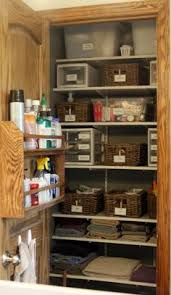 bathroom closet organization ideas innovative bathroom closet organization ideas image of storage set