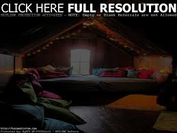 baby nursery hippie bedroom hippie bedroom ideas home design