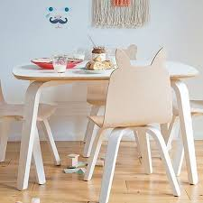 play table and chairs kids play table reviews allmodern