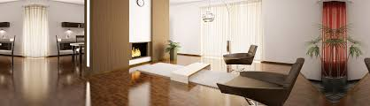 algarve property for sale villas apartments algarve elite property