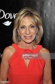 andrea mitchell andrea mitchell pictures and photos getty images