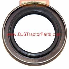 allis chalmers d17 d19 170 180 190 200 clutch shaft seal