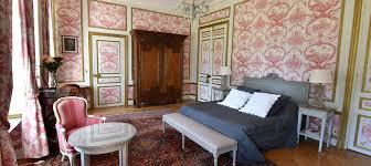 chambre d hote 77 chambres d hôtes au château et gîte en seine et marne