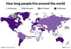 africa map emoji map of global minimum wages per hour in usd http en