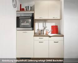 K Henzeile Kaufen Kleine Küchenzeile Kaufen Esseryaad Info Finden Sie Tausende Von