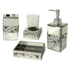 various kinds of bathroom accessories bathroom accessories sale
