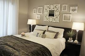 inspired bedrooms contemporary bedroom