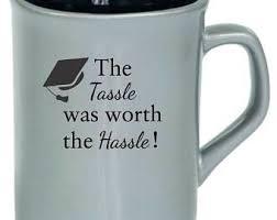 graduation mugs graduation mug etsy